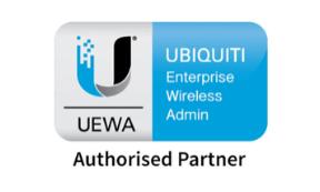 Ubiquiti Wireless Partner