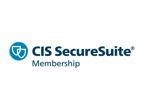 What Does Our CIS SecureSuite Membership Mean for Your Business?